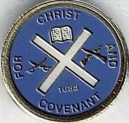 covenaterbadge